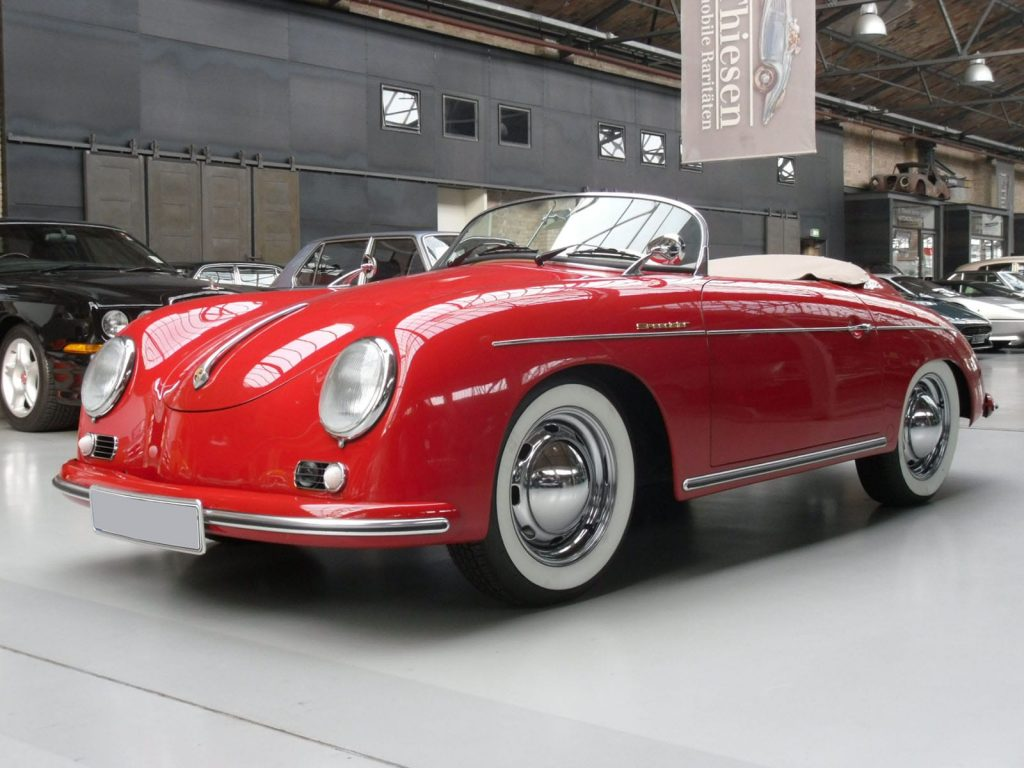 porsche-356-speedster-1