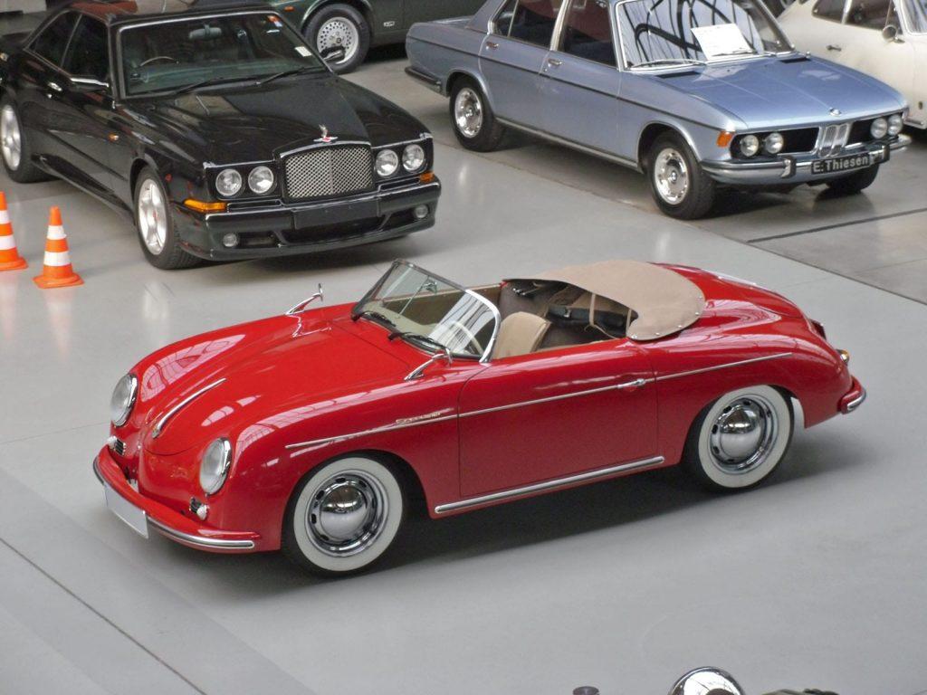 porsche-356-speedster-2