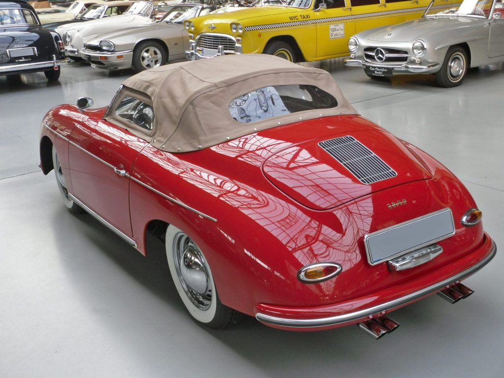 porsche-356-speedster-3