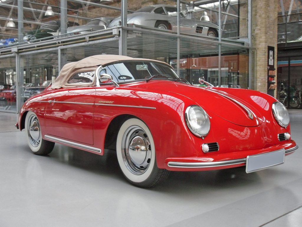 porsche-356-speedster-5