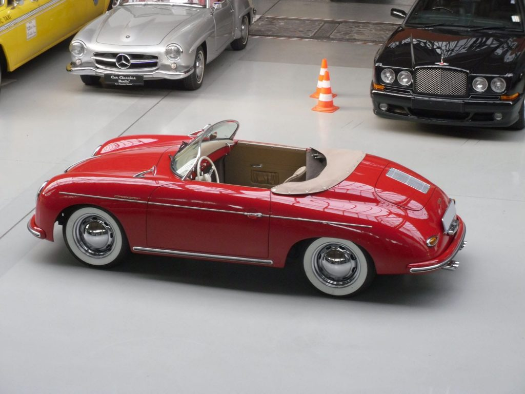 porsche-356-speedster-7