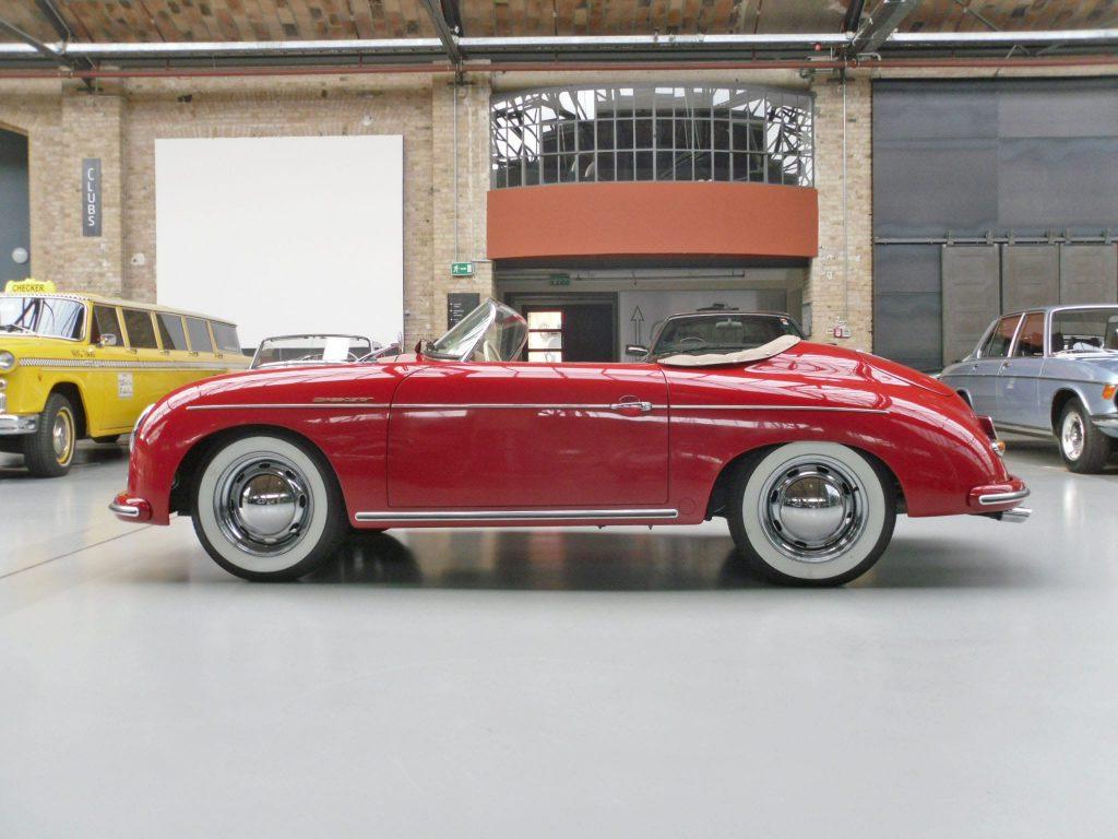 porsche-356-speedster-8