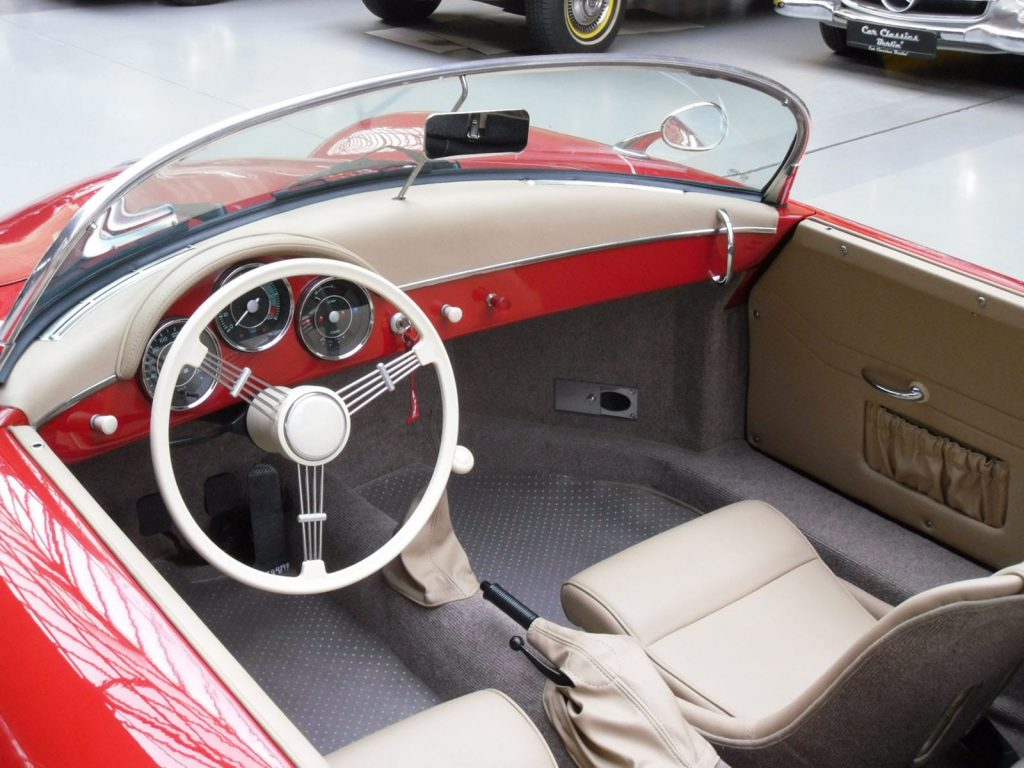 porsche-356-speedster-9