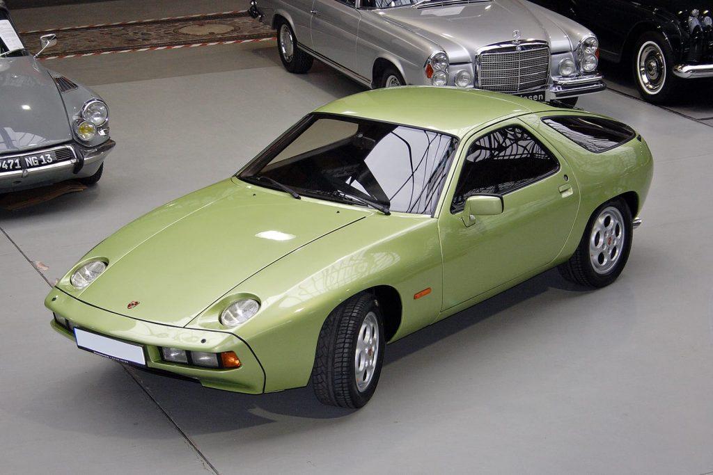 porsche-928-1