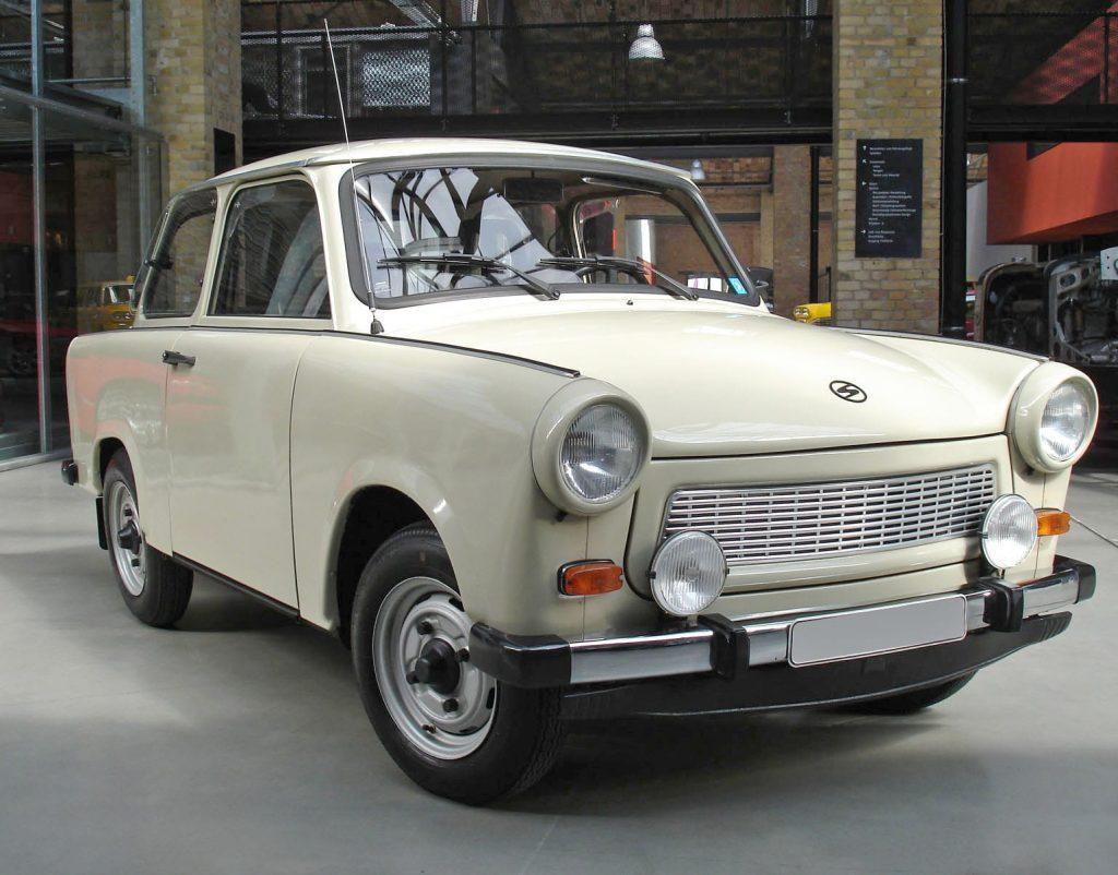 trabant-601-1