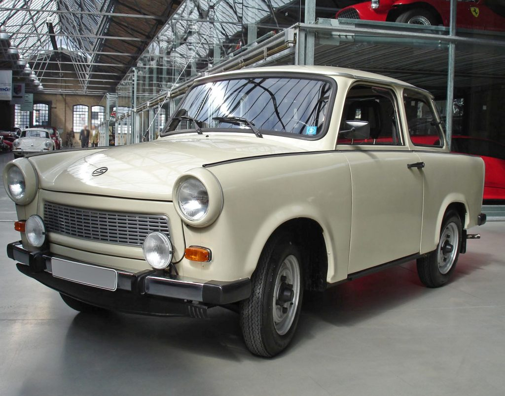 trabant-601-2