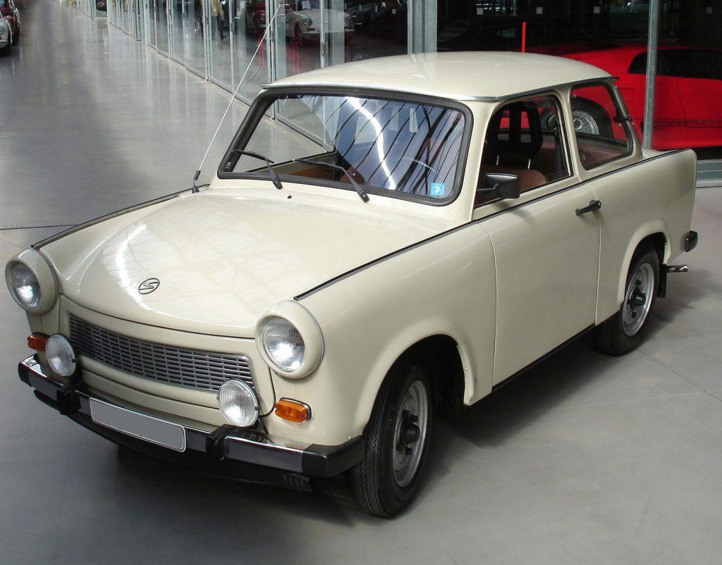 trabant-601-3