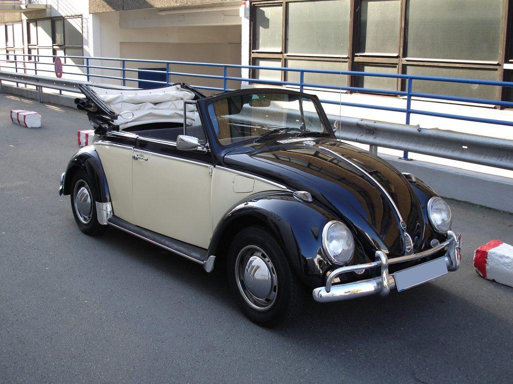 volkswagen-kaefer-cabrio-1