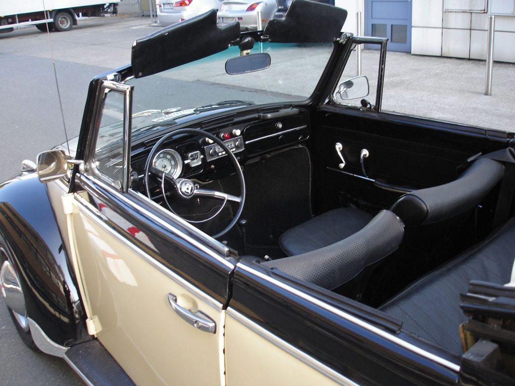 volkswagen-kaefer-cabrio-3