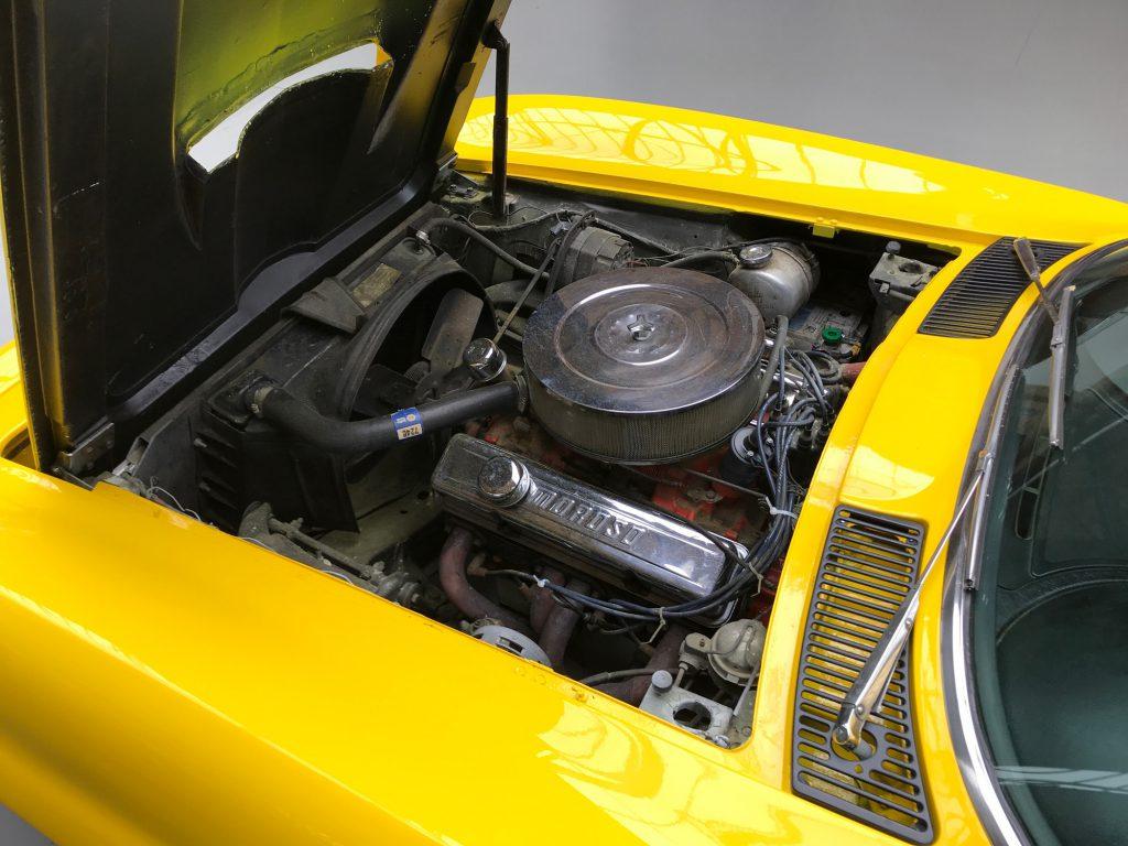 Chevrolet-Corvette-C2-Cabriolet-10