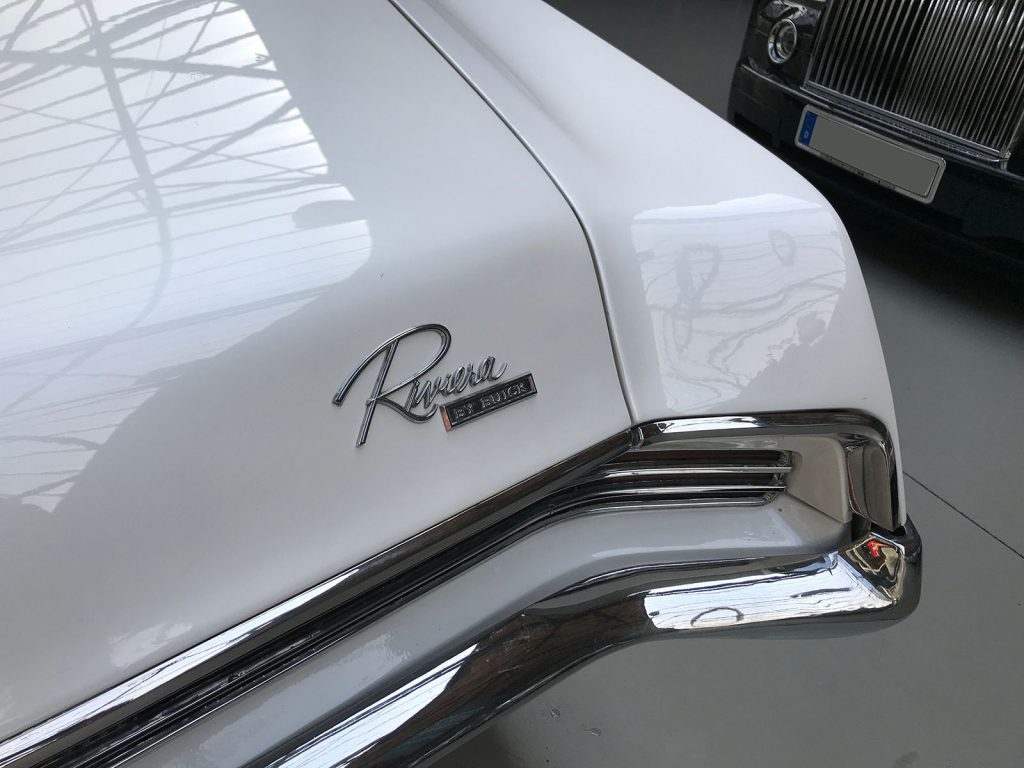 buick-riviera-coupe-06