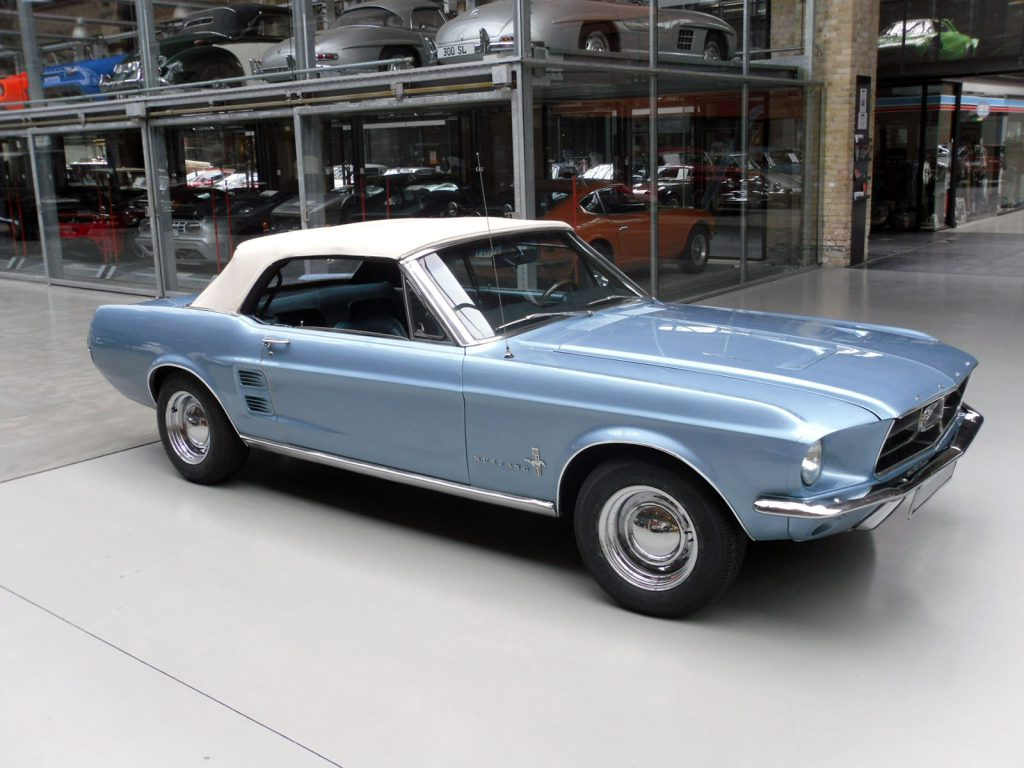 ford-mustang-blue-5