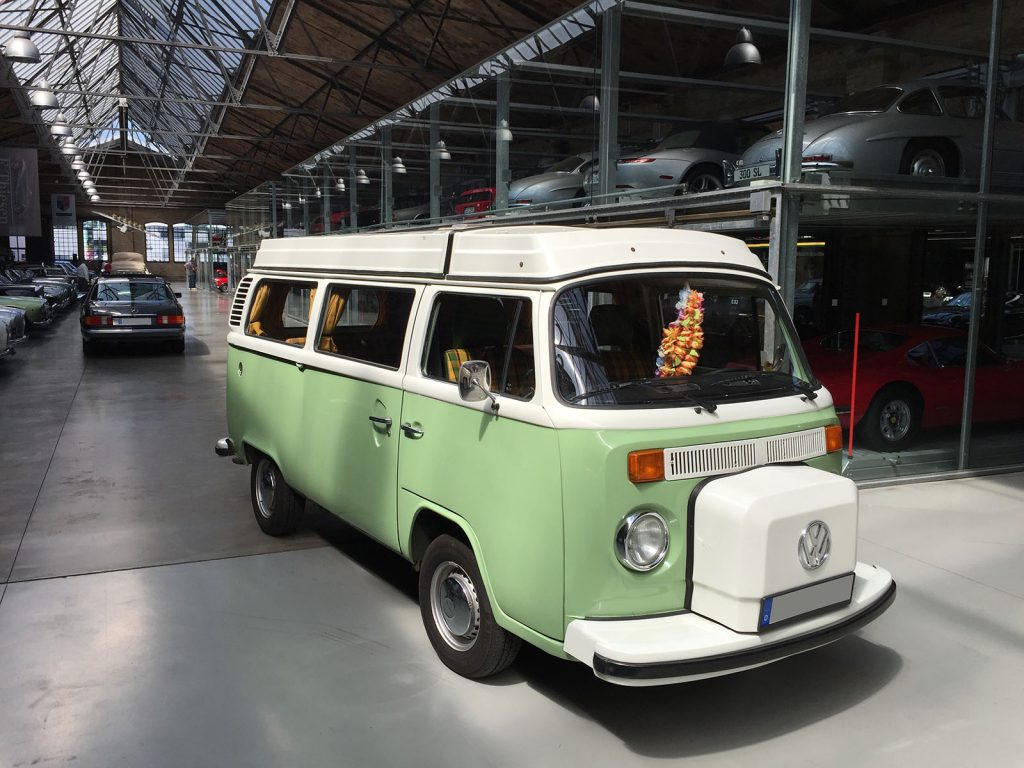 vw-bus-t2b-westfalia-camper-02