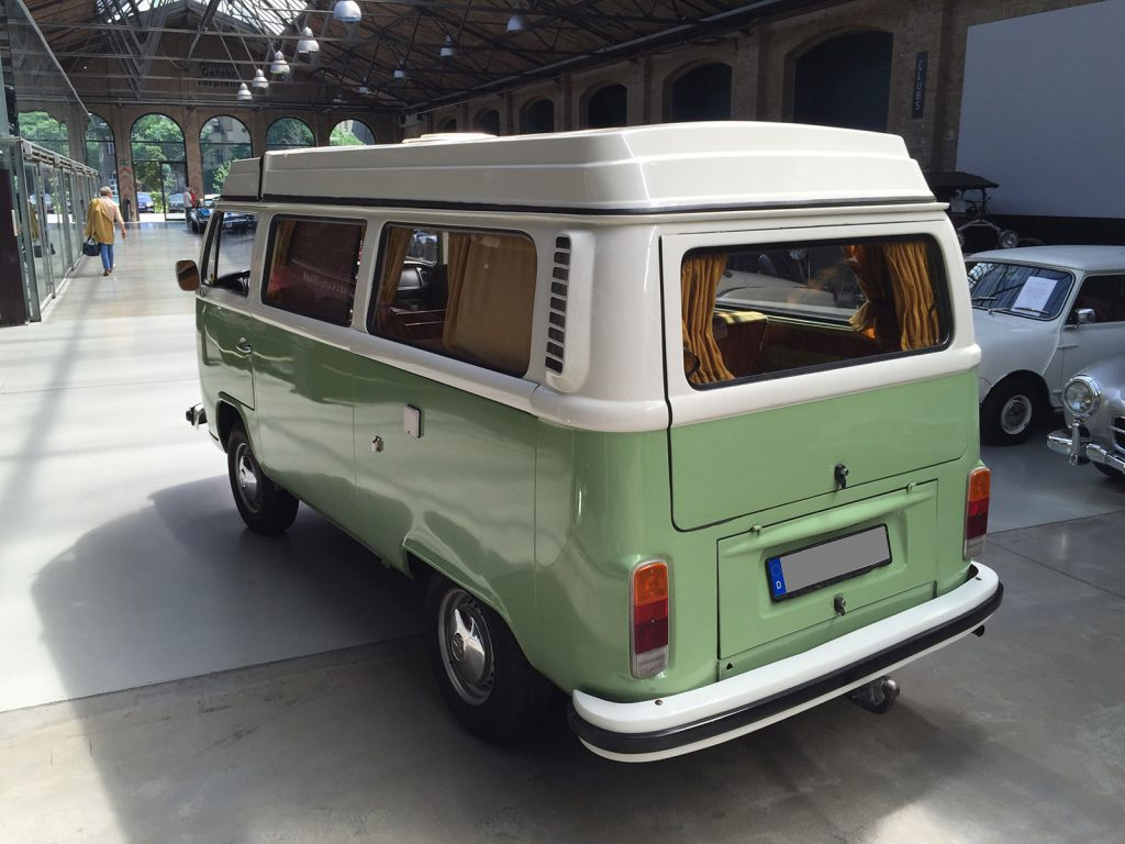 vw-bus-t2b-westfalia-camper-03