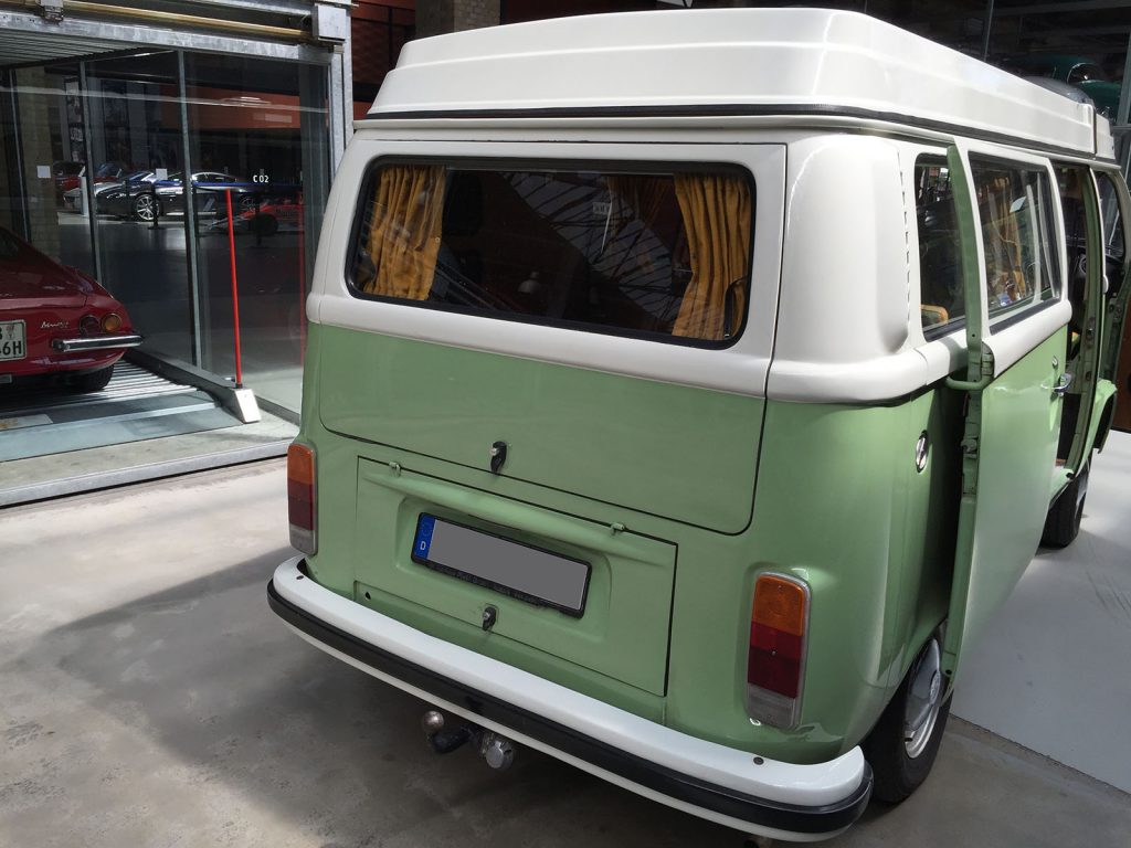 vw-bus-t2b-westfalia-camper-04