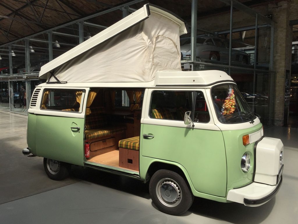 vw-bus-t2b-westfalia-camper-05