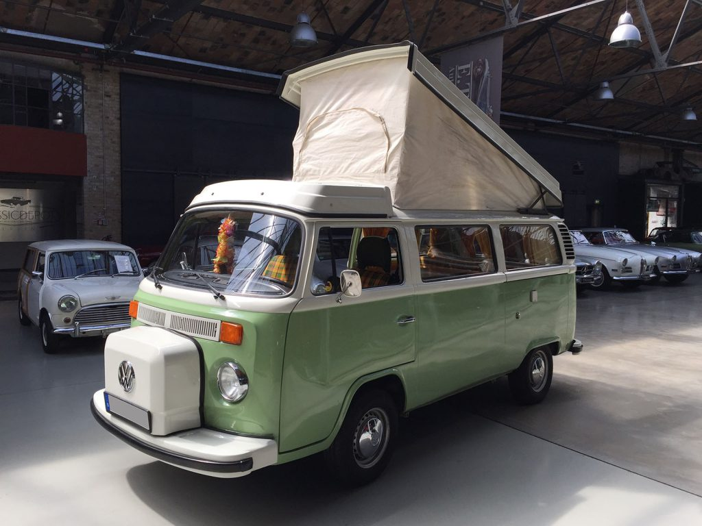 vw-bus-t2b-westfalia-camper-06