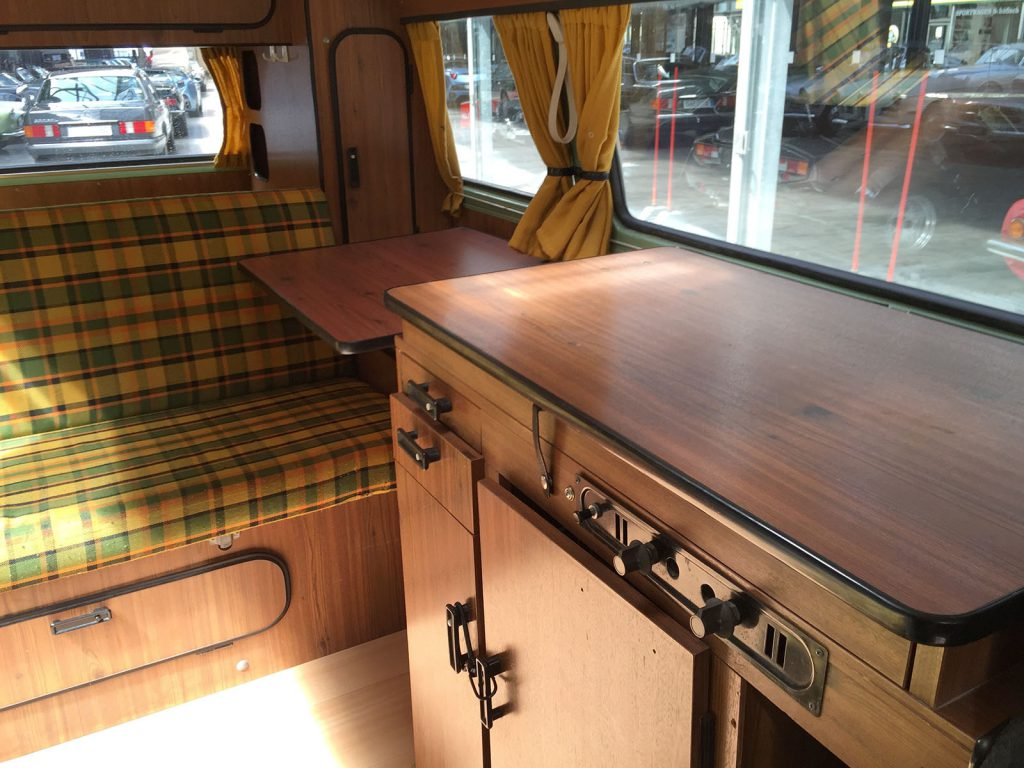 vw-bus-t2b-westfalia-camper-09