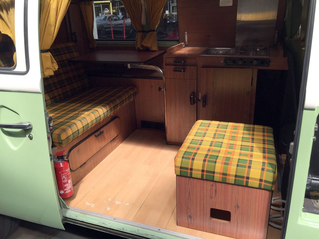 vw-bus-t2b-westfalia-camper-12