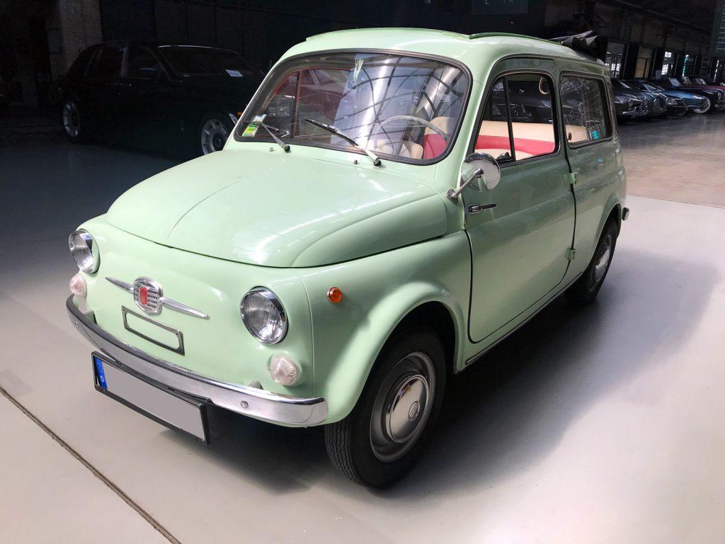 fiat-500-giardiniera-01
