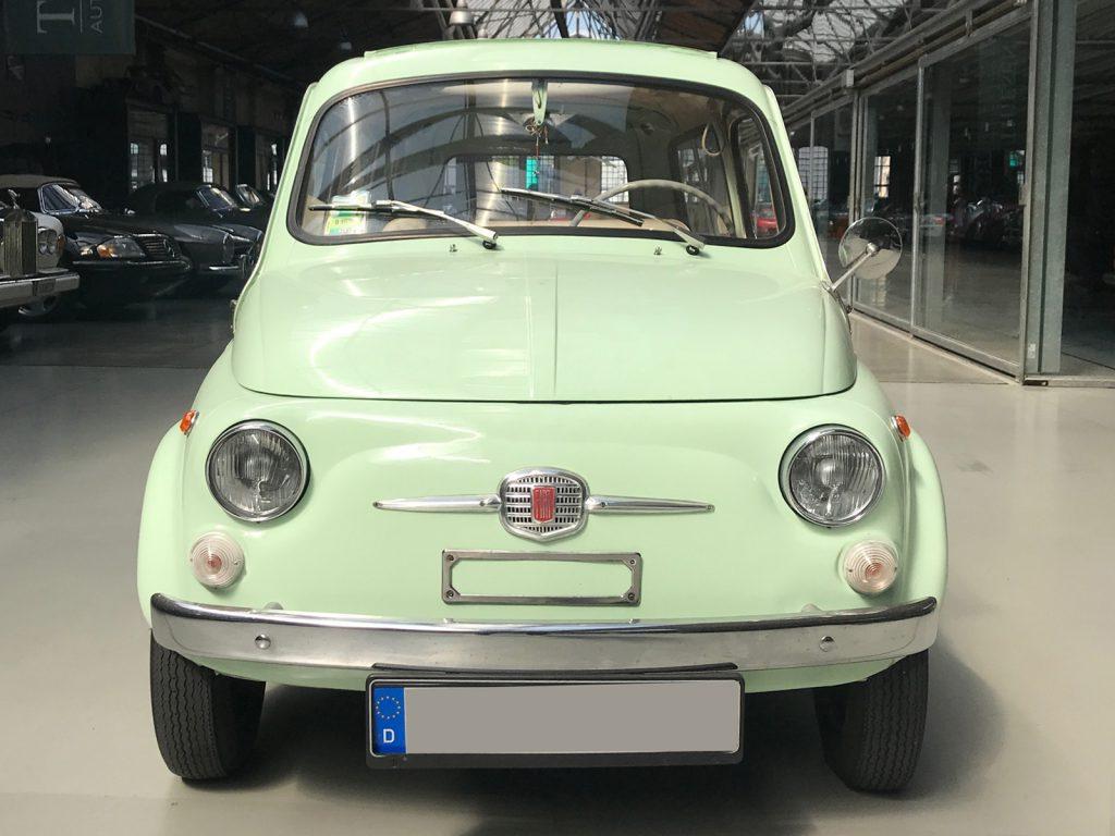 fiat-500-giardiniera-02