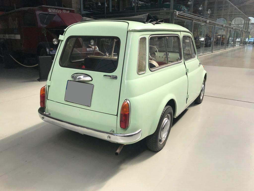 fiat-500-giardiniera-05