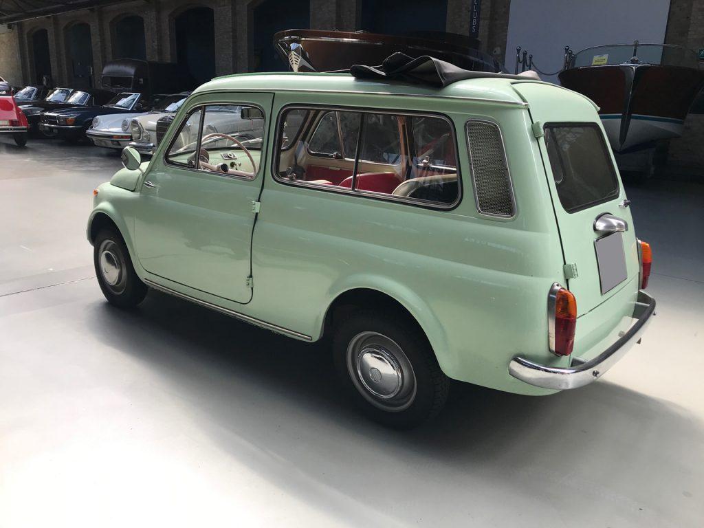 fiat-500-giardiniera-06