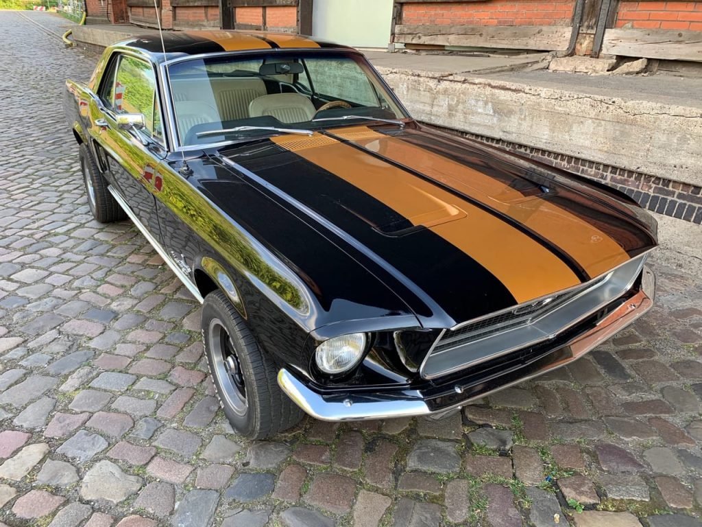 ford-mustang-coupe_5