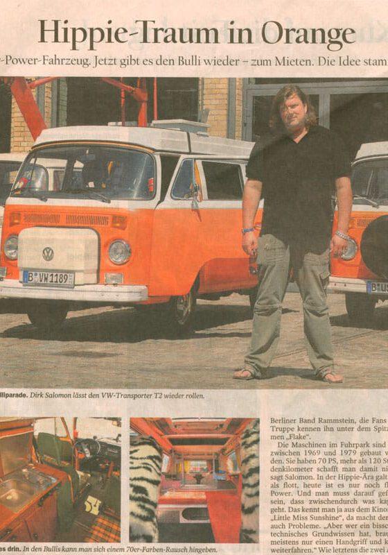 2008_07_08_Tagesspiegel