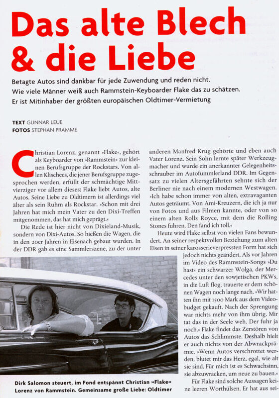 2010_02_Magazin_01